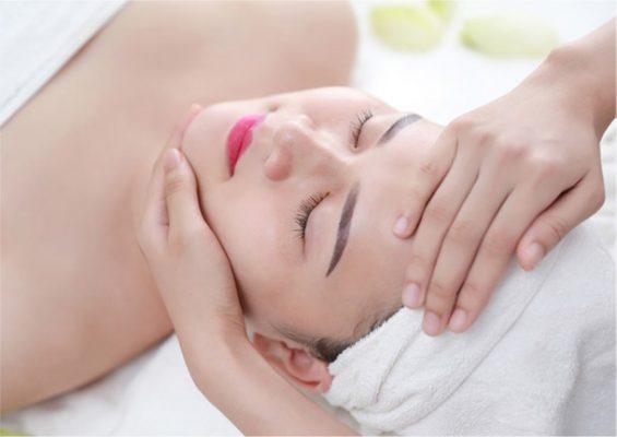 Massage Mat 2