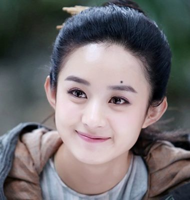 Vi Tri Not Ruoi Cho Thay Nguoi Phu Nu Co So Huong Hinh 2