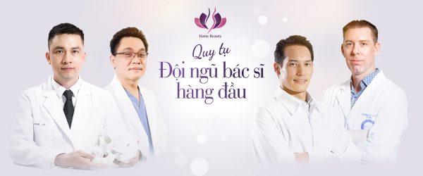 Hinh Nen Fanpage 1